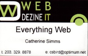 Click to see Web Dezine It Details